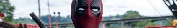 Deadpool 2 aparece como trainee dos X-Men em novo TV Spot