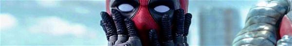 Deadpool 2: bilheteria ultrapassa US$ 500 milhões em 11 dias