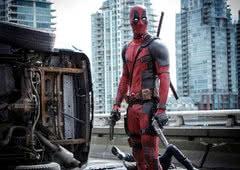 Deadpool 2 é antecipado e Novos Mutantes é adiado para 2019!