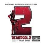 Deadpool 2 é primeiro filme com trilha original para maiores de 18 anos