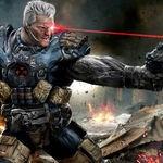 Deadpool 2: esses são os atores certos para serem o Cable!