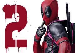Deadpool 2 ganha novo e último trailer com cenas (e piadas) inéditas!