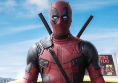 Deadpool 2: Ryan Reynolds pagou para roteiristas estarem no set
