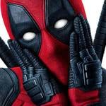 SAIU! Deadpool 2 ganha trailer hilário (legendado)