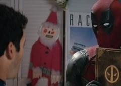 Deadpool | Diretor revela se Disney entrou em contato sobre terceiro filme