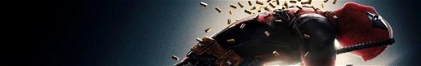Deadpool: Fox anuncia novo filme do herói para dezembro de 2018!