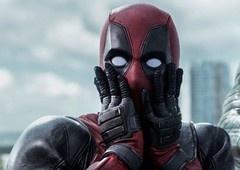 Deadpool não deve integrar o MCU mesmo após fusão