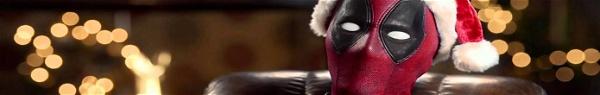 'Deadpool para menores' ganha primeiro trailer hilário!