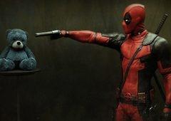 Deadpool | Roteiristas se preocupam com futuro do herói no MCU