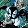 Conheça a nova HQ onde o Deadpool se une ao Simbionte Venom