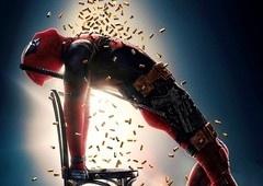 Saiba tudo sobre o insano Deadpool, o Mercenário Tagarela!
