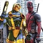 Deadpool 2: Cable confirmado e produção do filme já começou