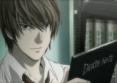 Death Note: Todas as regras e curiosidades sobre o Caderno da Morte!