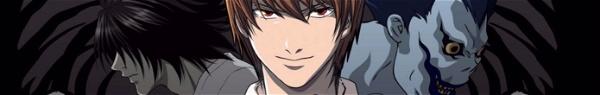 5 Coisas que você precisa saber sobre Light Yagami, o Kira de Death Note!