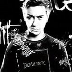 Death Note: Netflix anuncia continuação do live-action