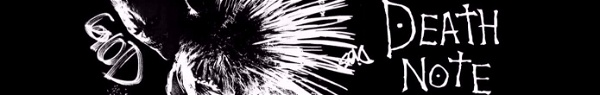 Death Note: O que esperar da adaptação live-action da Netflix?