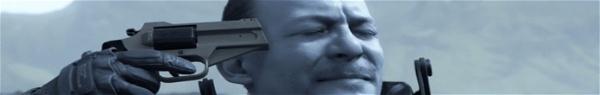Death Stranding | Hideo Kojima diz que game faz parte de um gênero totalmente novo