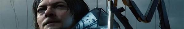 Death Stranding | PlayStation pode ter confirmado que game não é exclusivo da plataforma