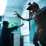 Stranger Things: o que é o Demogorgon? Tudo o que precisa saber