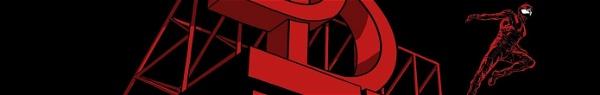 Demolidor: 3ª temporada ganha primeira imagem teaser