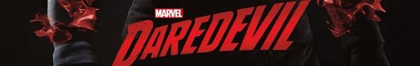 Crítica Demolidor: A 3ª temporada que os fãs queriam e precisavam
