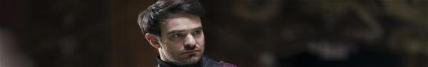 Demolidor: Charlie Cox assinou anonimamente petição para salvar série