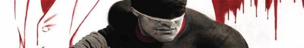 Demolidor: Fisk tenta destruir a imagem do herói em novo trailer!