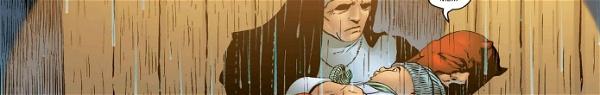 Demolidor: Mãe de Matt Murdock escalada para terceira temporada