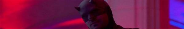 Demolidor | Marvel planeja apresentar o herói nos cinemas (Rumor)