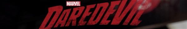 Demolidor: Netflix tailandês pode ter vazado data de estreia de 3º ano