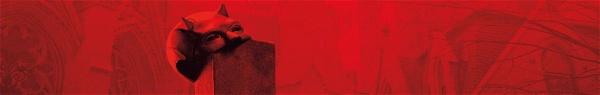Demolidor: Novo teaser traz Rei do Crime com visual dos quadrinhos!