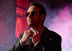 Demolidor: petição contra o fim da série tem apoio até do Rei do Crime!