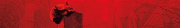 Demolidor: Rei do Crime quer vingança, em novo teaser do 3º ano!