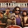 Depois de 20 anos, O Grande Lebowski pode ganhar sequência