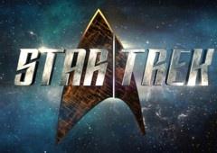 Descubra 10 gadgets de Star Trek que se tornaram realidade!
