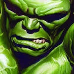 Descubra a incrível história de Bruce Banner, o Hulk
