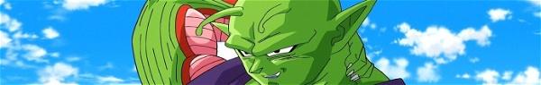 Descubra a origem de Piccolo, o poderoso Namekuseijin!