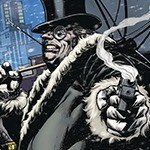 Descubra a origem do Pinguim, um dos maiores vilões de Gotham!