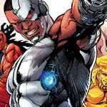 Descubra o essencial sobre o Cyborg, o herói da DC