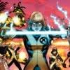 Descubra a origem e poderes de Illyana Rasputin, a Magia dos X-Men