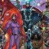 Descubra a origem e poderes dos Inumanos da Marvel