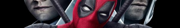 Qual é o lugar de Deadpool na linha temporal dos filmes X-Men?