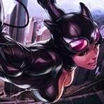Saiba tudo sobre a Mulher-Gato, a verdadeira anti-heroína da DC Comics!