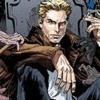 Descubra John Constantine, o mago da DC Comics