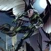 Descubra o Abutre, o vilão de Homem-Aranha: De Volta Ao Lar