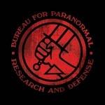 Descubra o BPDP, a equipe de investigação sobrenatural de Hellboy