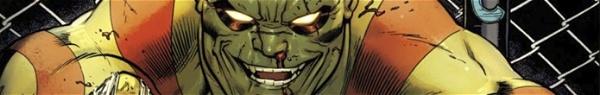 Tudo o que você precisa saber sobre Drax, o Destruidor!