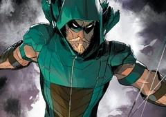 Descubra o essencial sobre Oliver Queen, o Arqueiro Verde!