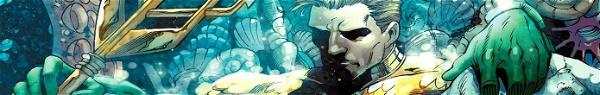 Descubra o que Aquaman e Jason Momoa têm em comum!