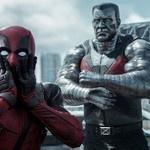 Descubra os 4 personagens que vão retornar em Deadpool 2!